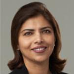 Dr. Saira Jamal, MD