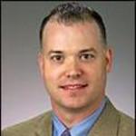 Dr. Kevin Michael Faber, MD