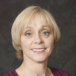 Dr. Katharine Mary Obrien, DO