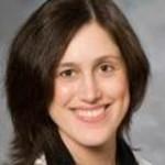 Dr. Carole Elizabeth Freiberger-Okeefe, DO