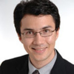 Nicholas Wongchaowart