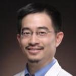 Dr. Benjamin Ling, DO
