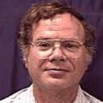 Dr. Melvin Z Twersky, DO
