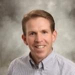 Dr. Matthew Preston Traynor, MD