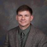 Dr. Donald O Watson, MD