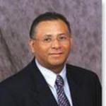 Dr. Alexander Jose Rodriguez, MD