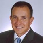 Dr. John Warren Mcbroom, MD