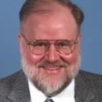 Dr. Kevin Vincent Quinn, MD
