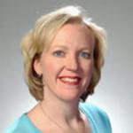 Dr. Marcia Louise Marhefka, MD
