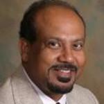 Dr. Joseph Philip Peter, MD