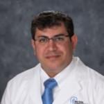 Dr. Maher Salam, MD