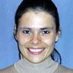 Dr. Diana Hernandez, MD