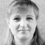 Dr. Ilona Alexandra Marr, MD