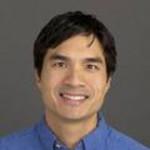 Dr. Peter Chiraseveenuprapund, MD