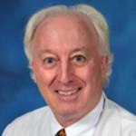 Dr. Robert Allan Felter, MD