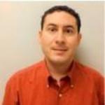 Dr. Scott Michael Needle, MD