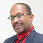Dr. Marc-Antoine Reynolds Alerte, MD