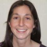 Dr. Deborah Jean Sekirnjak, MD