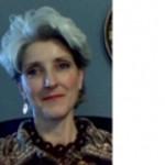 Dr. Deborah Jane Robinett, DO