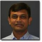 Dr. Ramesh Kumar Damacharla, MD