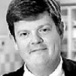 Dr. John Wells Gaudet, MD