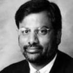 Dr. Keshavpal Gunna Reddy, MD