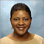 Dr. Tisha Smith Boston, MD