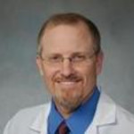 Dr. Chris S Helmstedter, MD