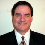 Dr. Dwight Everett Hand, MD