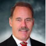 Dr. John Nathaniel Sanderson, MD