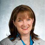 Dr. Patsy J Mitchell, DO
