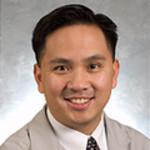 Dr. David De Leon, MD