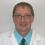 Dr. Danny Wallace Bartlett, MD