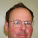Dr. Richard Paul Bell, MD