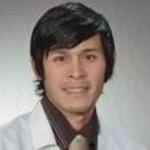 Dr. Jason James Sacdalan, MD