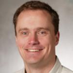 Dr. Jeffrey Steven Blake, MD