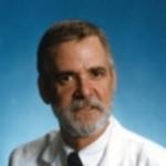 Dr. John Leslie Lyman, MD