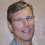 Dr. John Scott Story, MD
