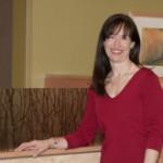 Dr. Marcia E Ward, MD