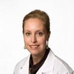 Dr. Michelle Miller Spears, MD