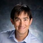 Dr. Patrick Henry Noud