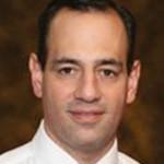 Dr. Steven David Filardo, MD