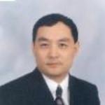 Dr. Zhiming Li, MD