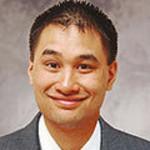 Dr. Roger B Lim, MD
