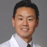 Dr. David Poon, MD