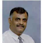 Bhaskerrao Patel