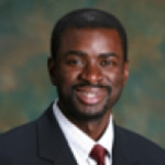 Dr. Christopher Ayodele Jarrett, MD