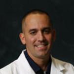 Dr. Gregory Luke Seidensticker, MD
