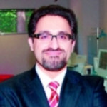 Dr. Irfan Karim Kundi, MD