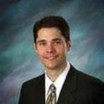 Dr. Wade Eric Fornander, MD